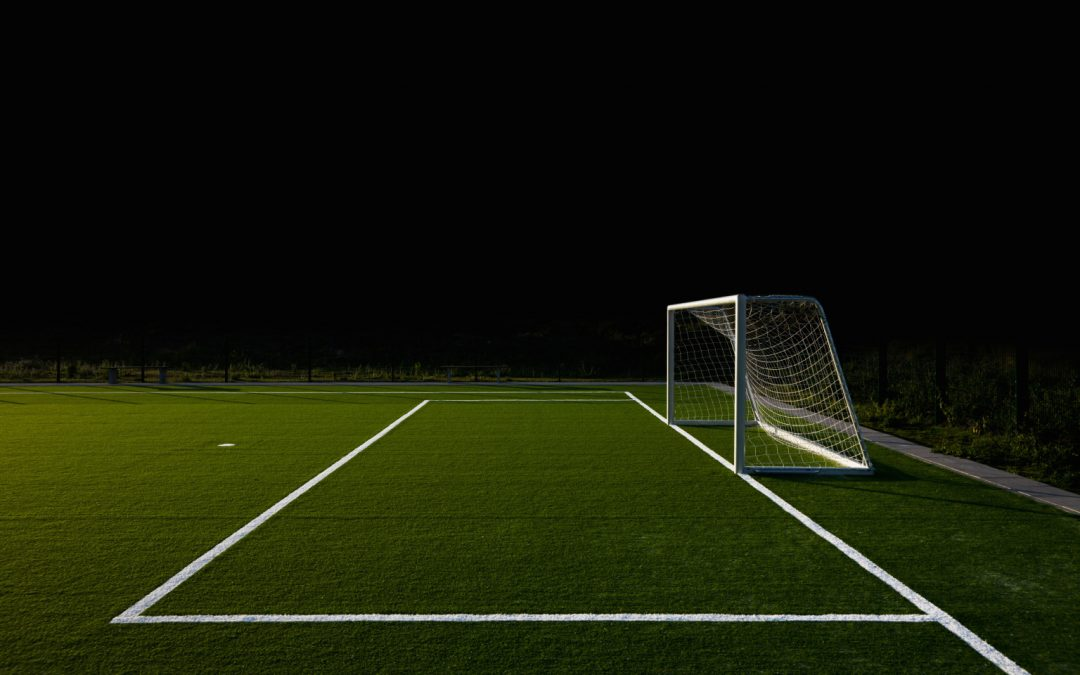How to score a penalty kick